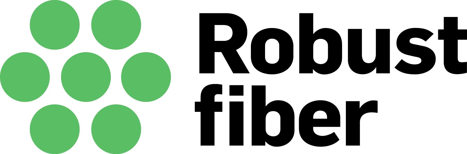 Robust fibre